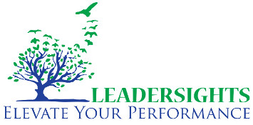 Leadersights
